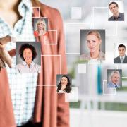 Smart Workforce Analytics System
