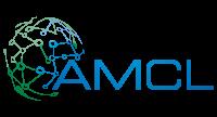 Amclab