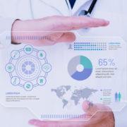 Healthcare Analytics Platform