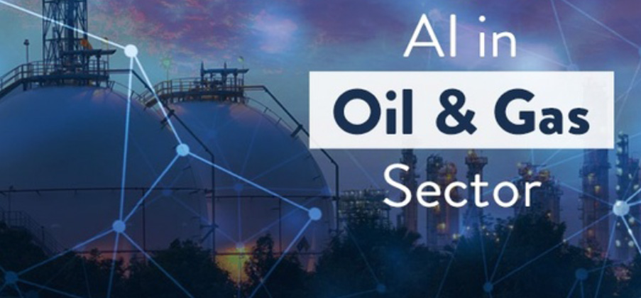 AI for Oil & Gas